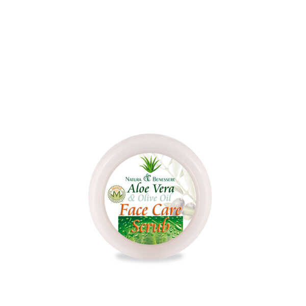 A&O-Oil-Face-Care-Scrub-1000x1000