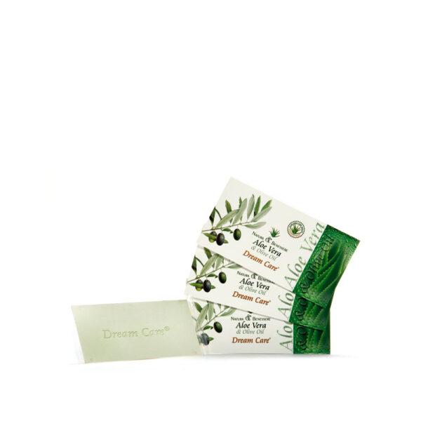 Aloe-Vera-&-Olive-Oil-Dream-Care