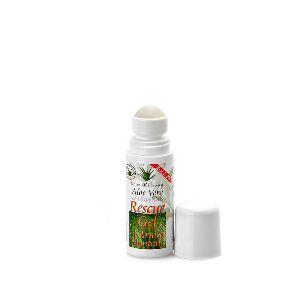 Aloe-Vera-&-Olive-Oil-Rescue-Gel