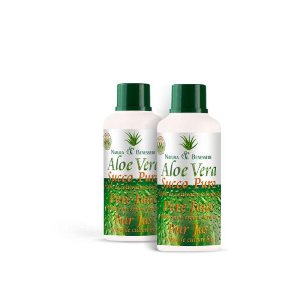 Aloe-Vera-Succo-Puro-x2