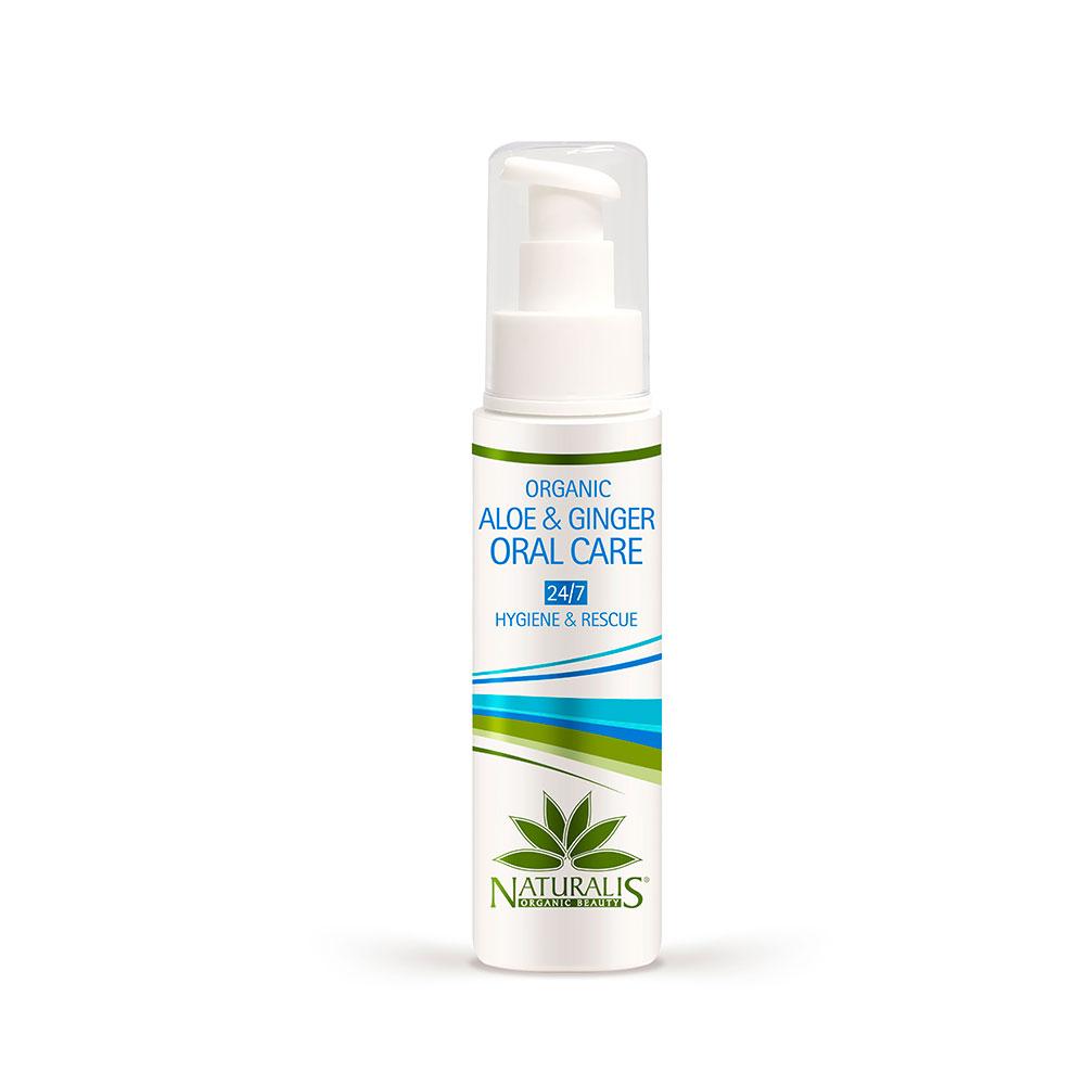 Naturalis-Aloe-Ginger-Oral-Care.