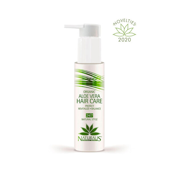 Naturalis-Aloe-Vera-Hair-Care-new-bollinoNovelties