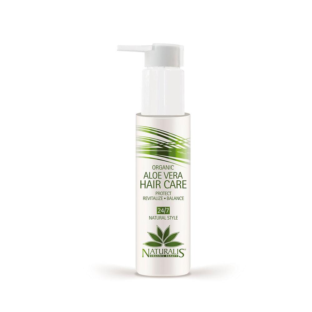 Naturalis-Aloe-Vera-Hair-Care