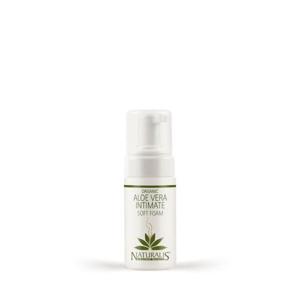 Naturalis-Aloe-Vera-Intimate-Soft-Foam.