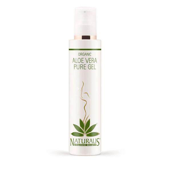 Naturalis--Aloe-Vera-&-Olive-Oil-Gel-Puro-1000x1000