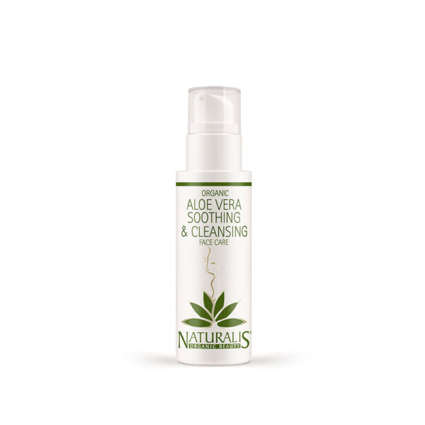 Naturalis-Aloe-Vera-Shooting-Cleansing