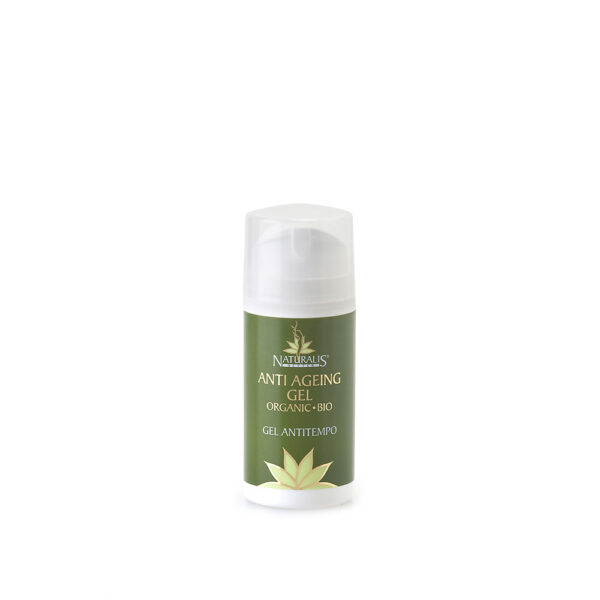 Naturalis-Anti-Ageing-Gel-1000x1000