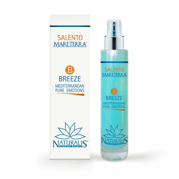 Naturalis-B-Breeze-Salento-MareTerra