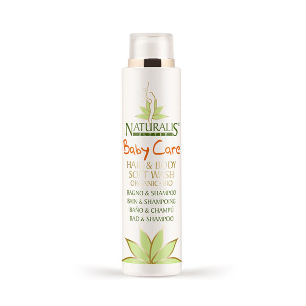 Naturalis-Baby-Care-Hair-Body-Soft-Wash