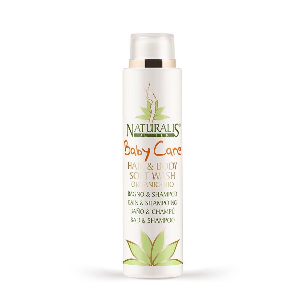 Naturalis-Baby-Care-Hair-Body-Soft-Wash