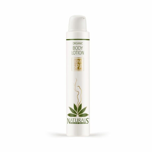 Naturalis Body Lotion HS.