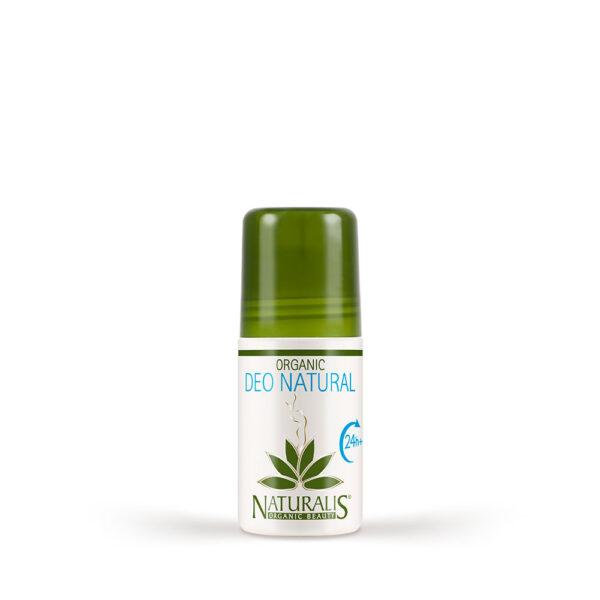 Naturalis-Deo-Natural
