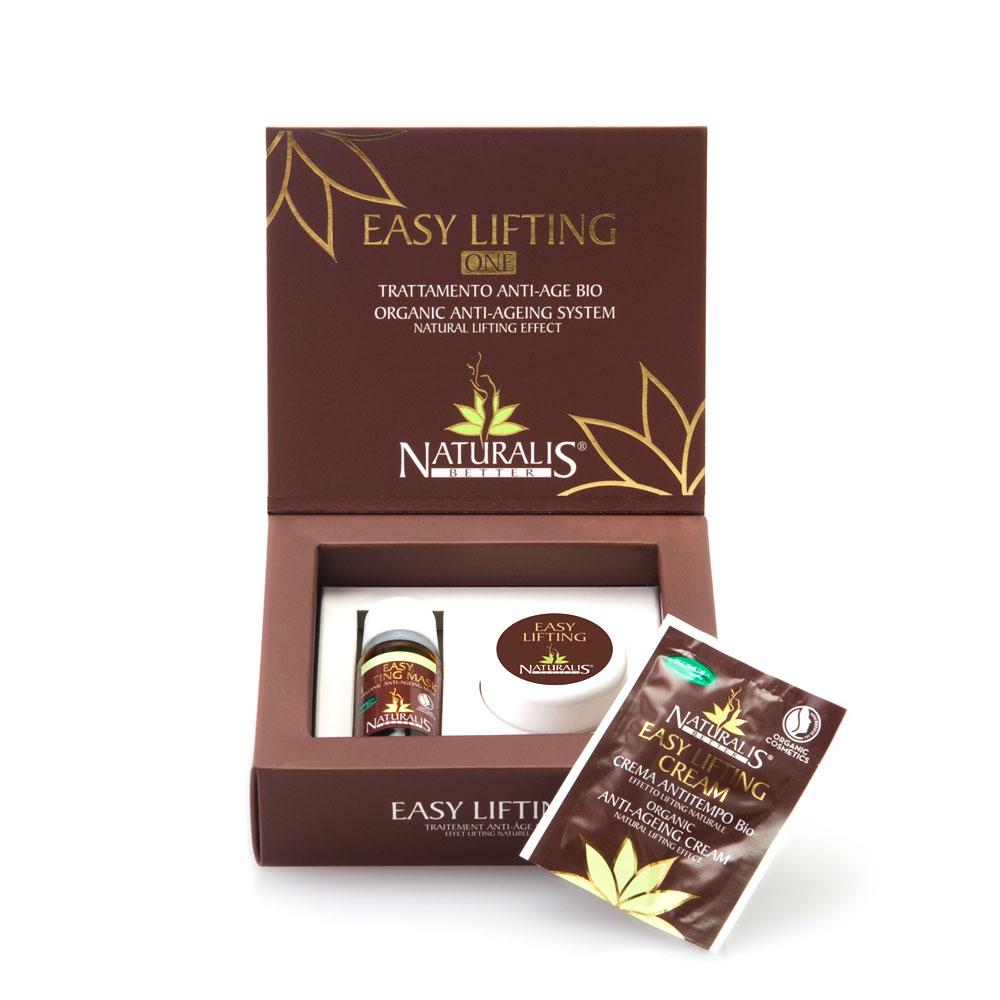 Naturalis-Easy-Lifting-One_v2