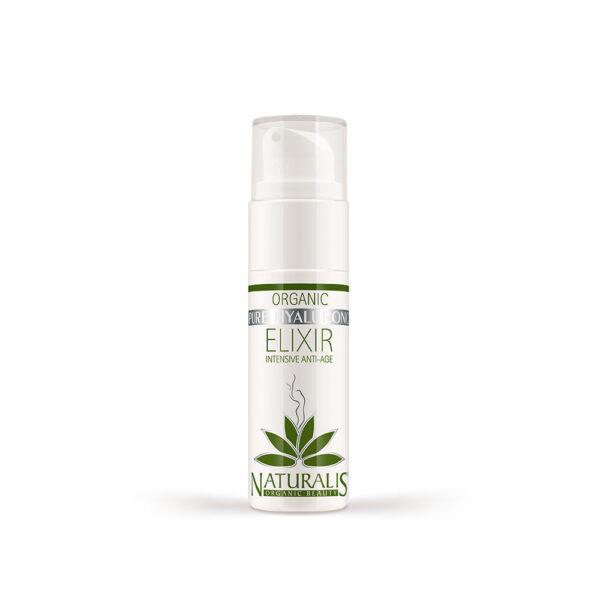 Naturalis-Elixir-intensive-anti-age-PH