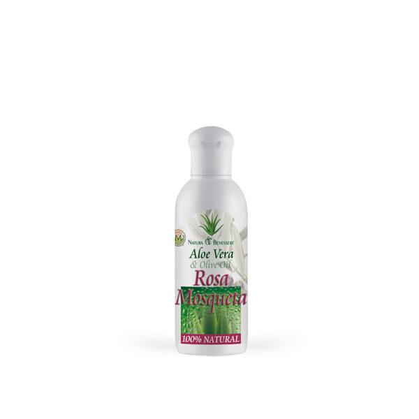 Naturalis-Gel-Aloe&RosaMosqueta-1000x1000