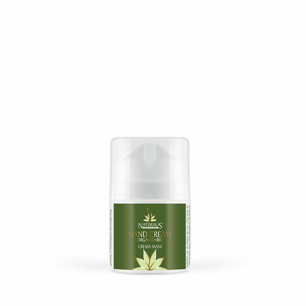 Naturalis-Hand-Cream.