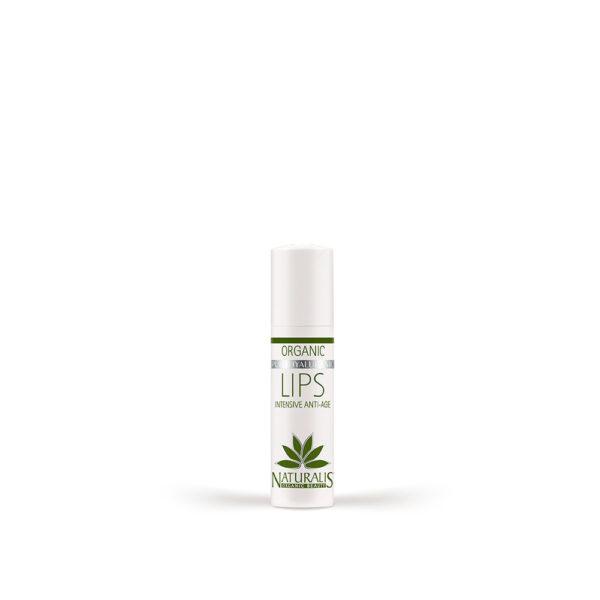 Naturalis-Lips