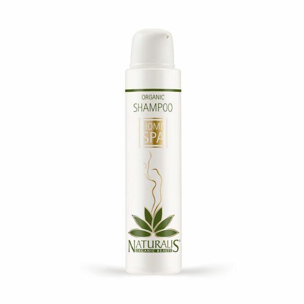 Naturalis-Shampoo-HS