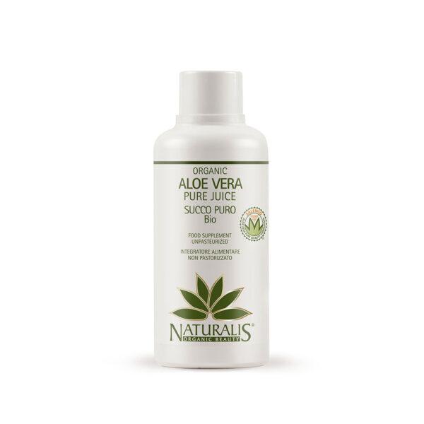 Succo-Naturalis-Bio