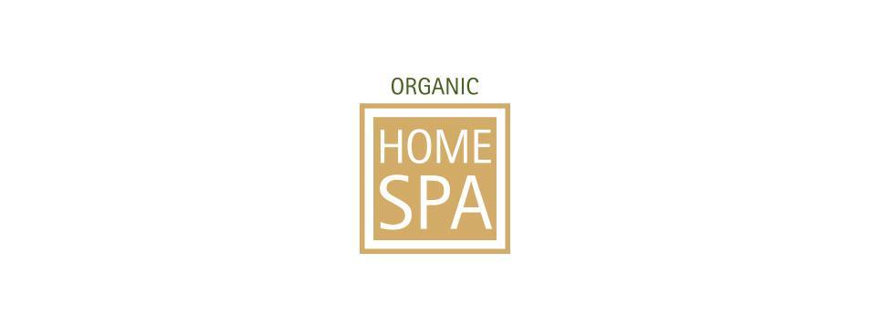 N&B_HOME_HomeSpa