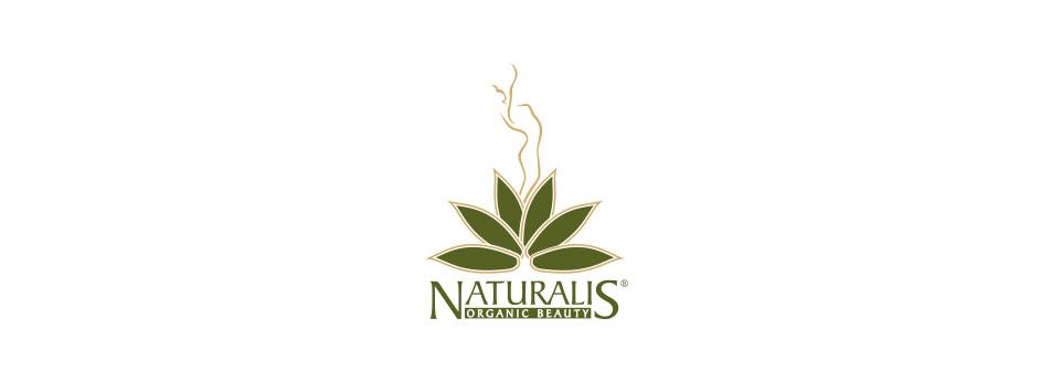 N&B_HOME_Naturalis