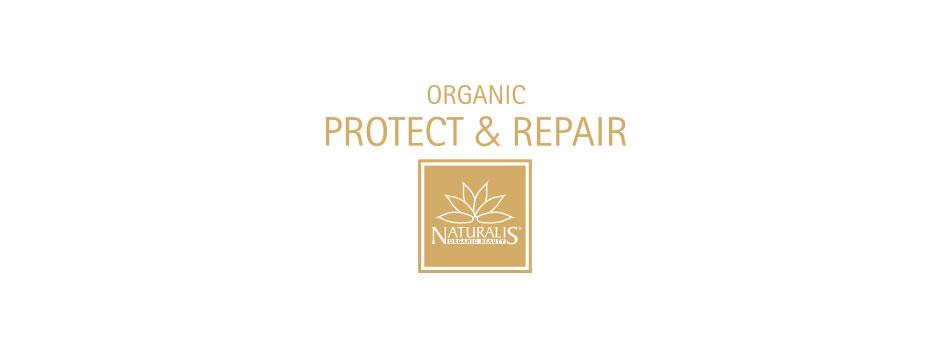 N&B_HOME_ProtectRepair