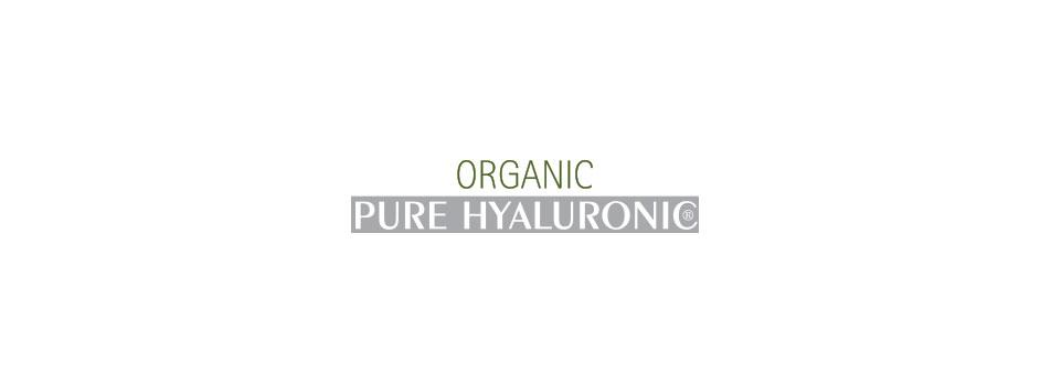 N&B_HOME_PureHyaluronic