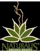 N&B_HOME_naturalis_logo