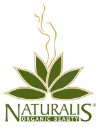 N&B_HOME_naturalis_logo