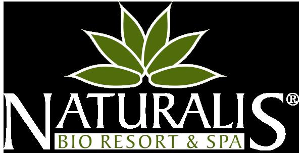 NaturalisBioResort-logo-bianco