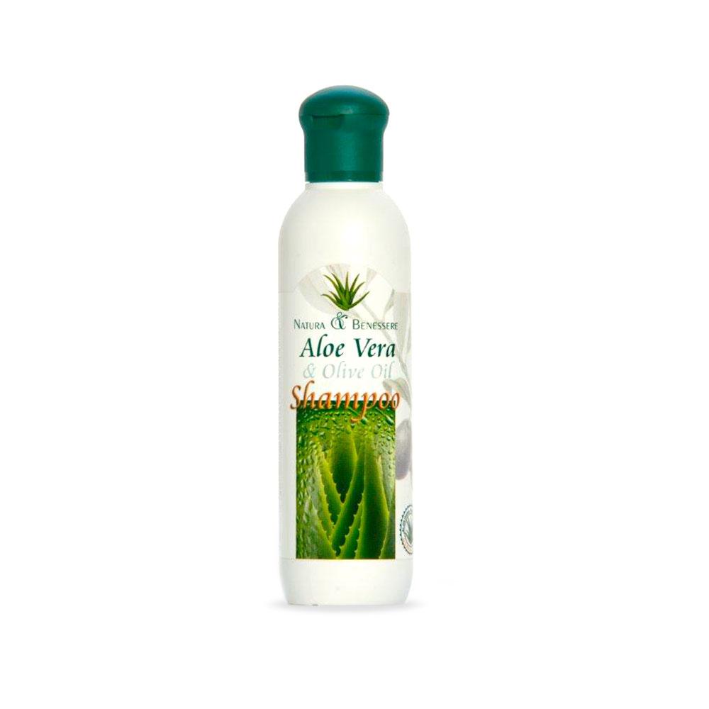 A&O-Shampoo