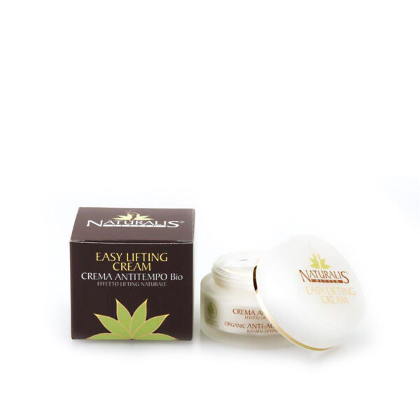 Naturalis-Easy-Lifting-Cream_ok