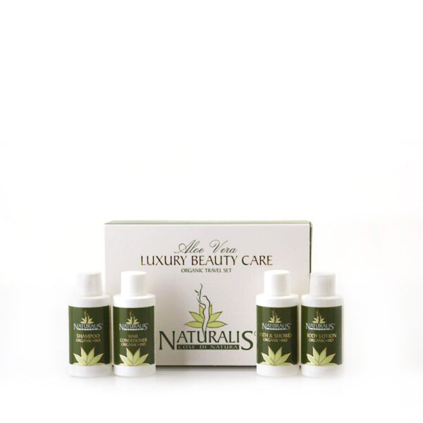 Naturalis-Luxury-Beauty-Care