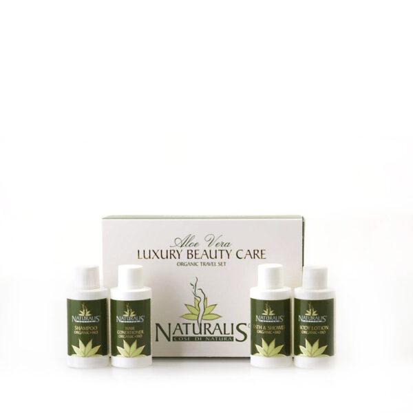 Naturalis-Luxury-Beauty-Care