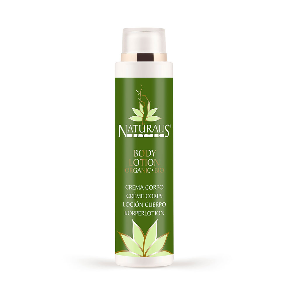Naturalis-Body-Lotion